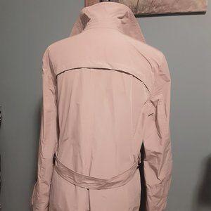 Jobis Trench Coat